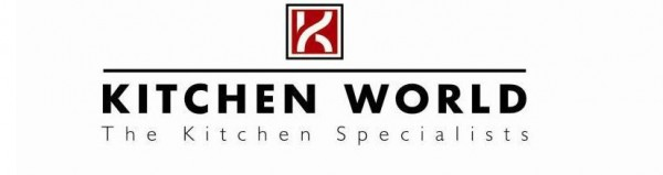 Kitchen World PLC