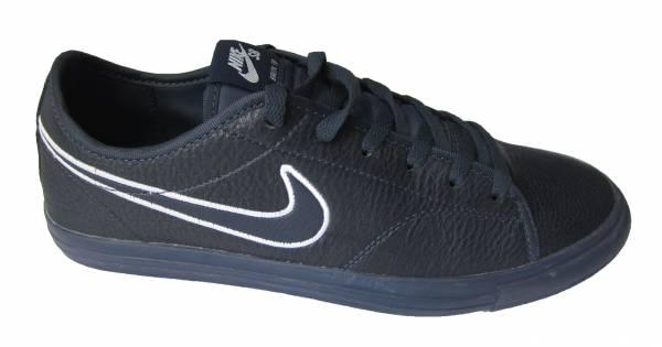 Purchase NIKE low Cut Sneaker