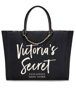 Victoria Secret Fifth Avenue New York
